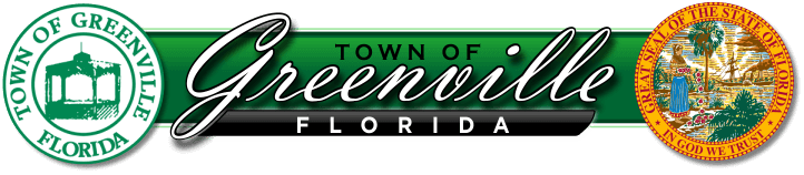 Town of Greenville, Florida