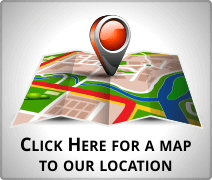 Our Location/Visit Us